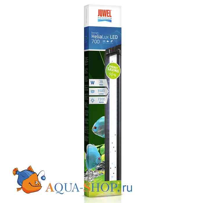 Новости интернет-магазина Aqua-Shop